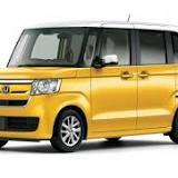 本田技研工業, ホンダ・グレイス, Honda SENSING, モデルチェンジ, ホンダ・N-BOX, 小型自動車