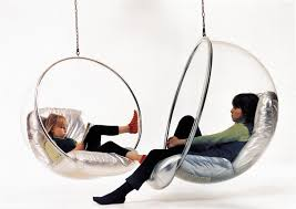 Ikea Pod Chair Blue by Cool Hanging Egg Chairs