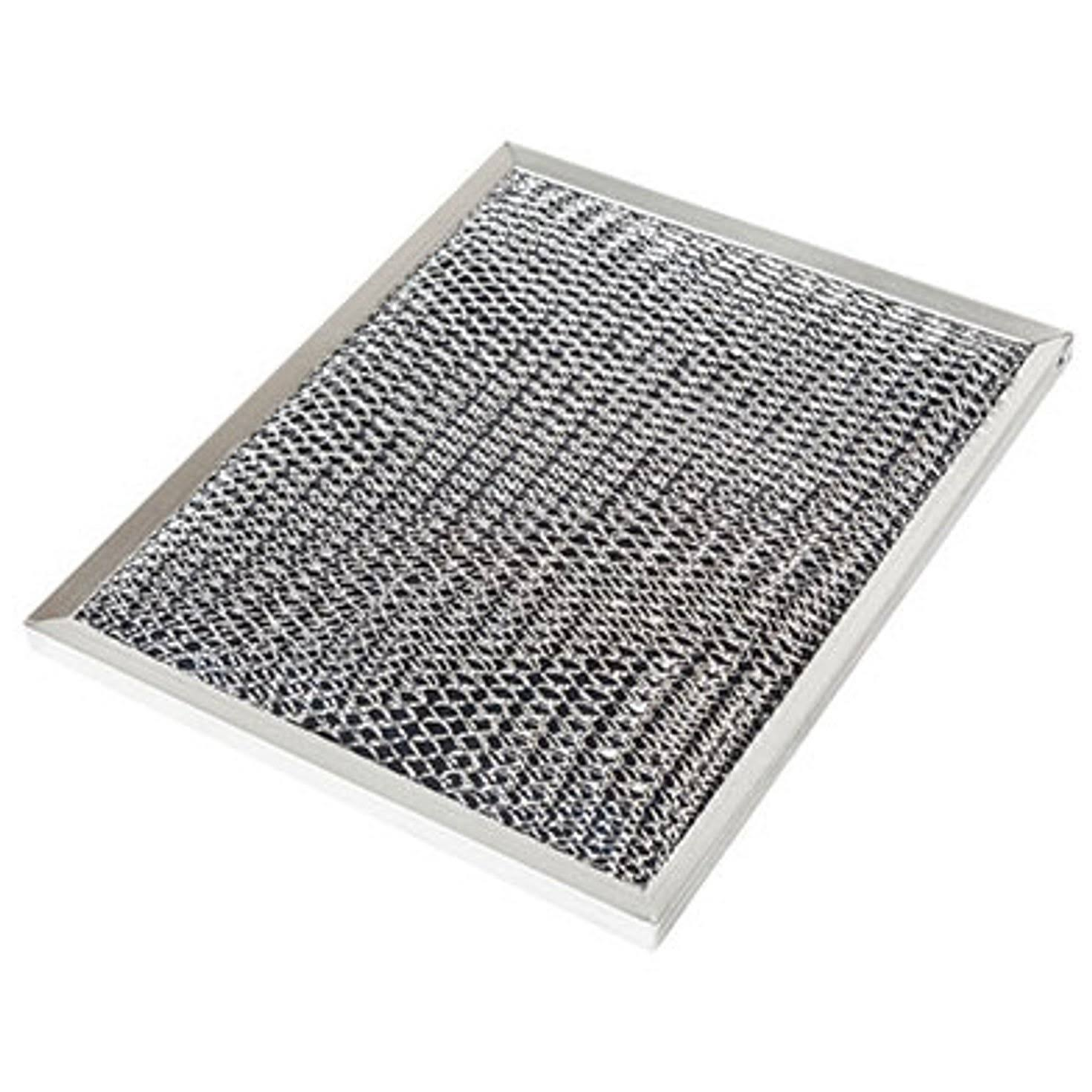 Broan 41F Non Ducted Airflow Systems Filter
