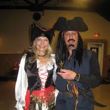 Toledo Zoo Halloween by On The Town Costume Parties Anniversaries The Blade