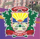 imagem de Jaborandi São Paulo n-14