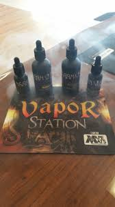 Water Beds N Stuff by Vapor Station Delaware Delaware Oh 43015 Yp Com