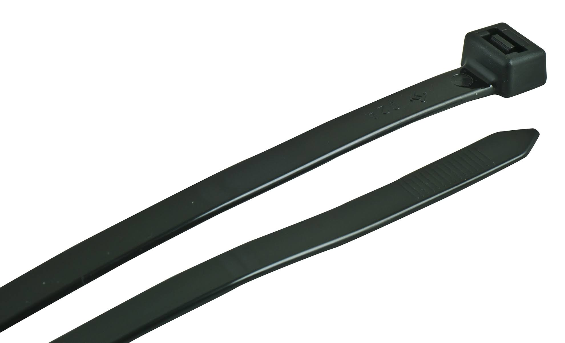 Gardner Bender Cable Tie - Black