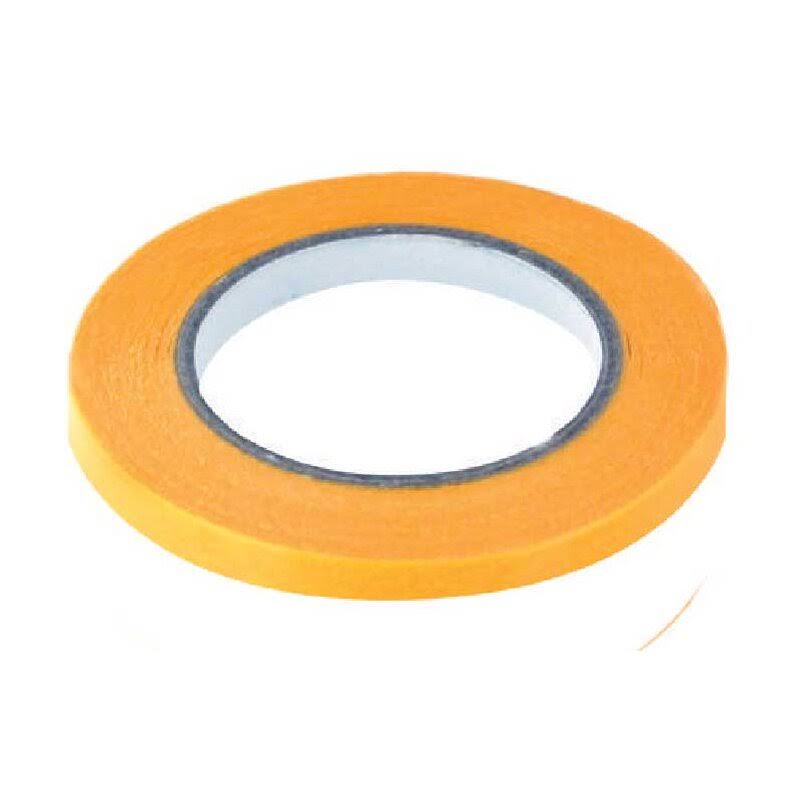 Vallejo Hobby Tools Masking Tape - 6mm x 18mm