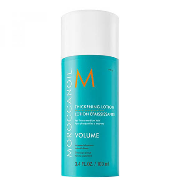 Moroccanoil Thickener Lotion - 100ml