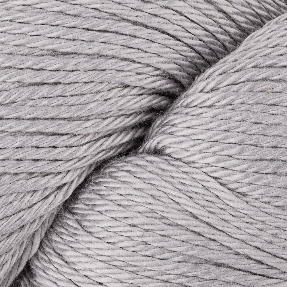 Cascade Ultra Pima Yarn - 3808 Light Grey