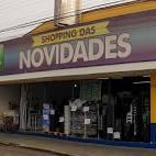 imagem de Monte Alto São Paulo n-22