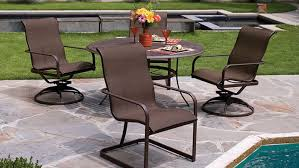 Replace Patio Sling Chair Fabric by Read This Before You Buy Replacement Slings For Your Patio Furniture
