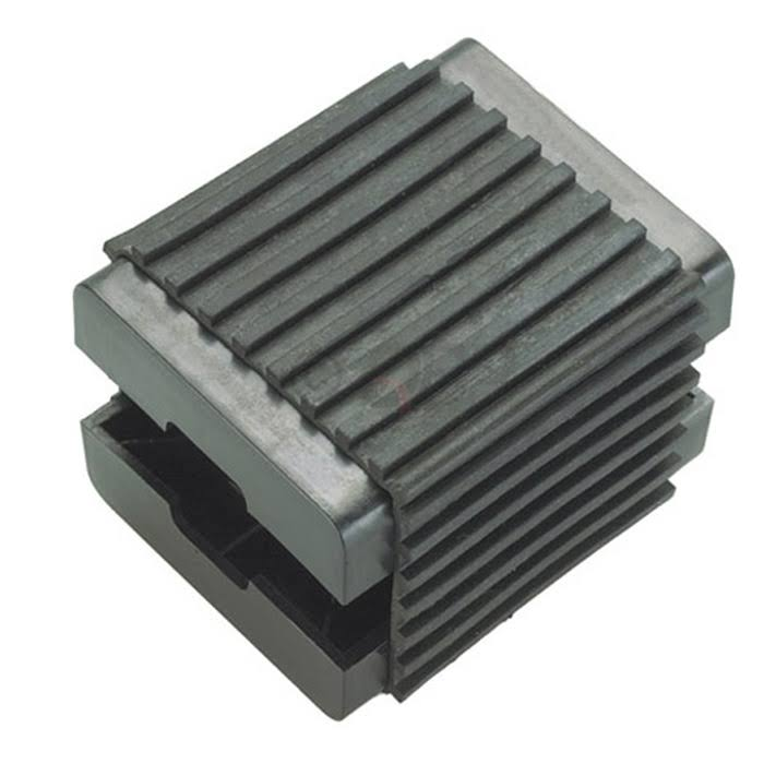 Dimension PL608BKH Pedal Blocks