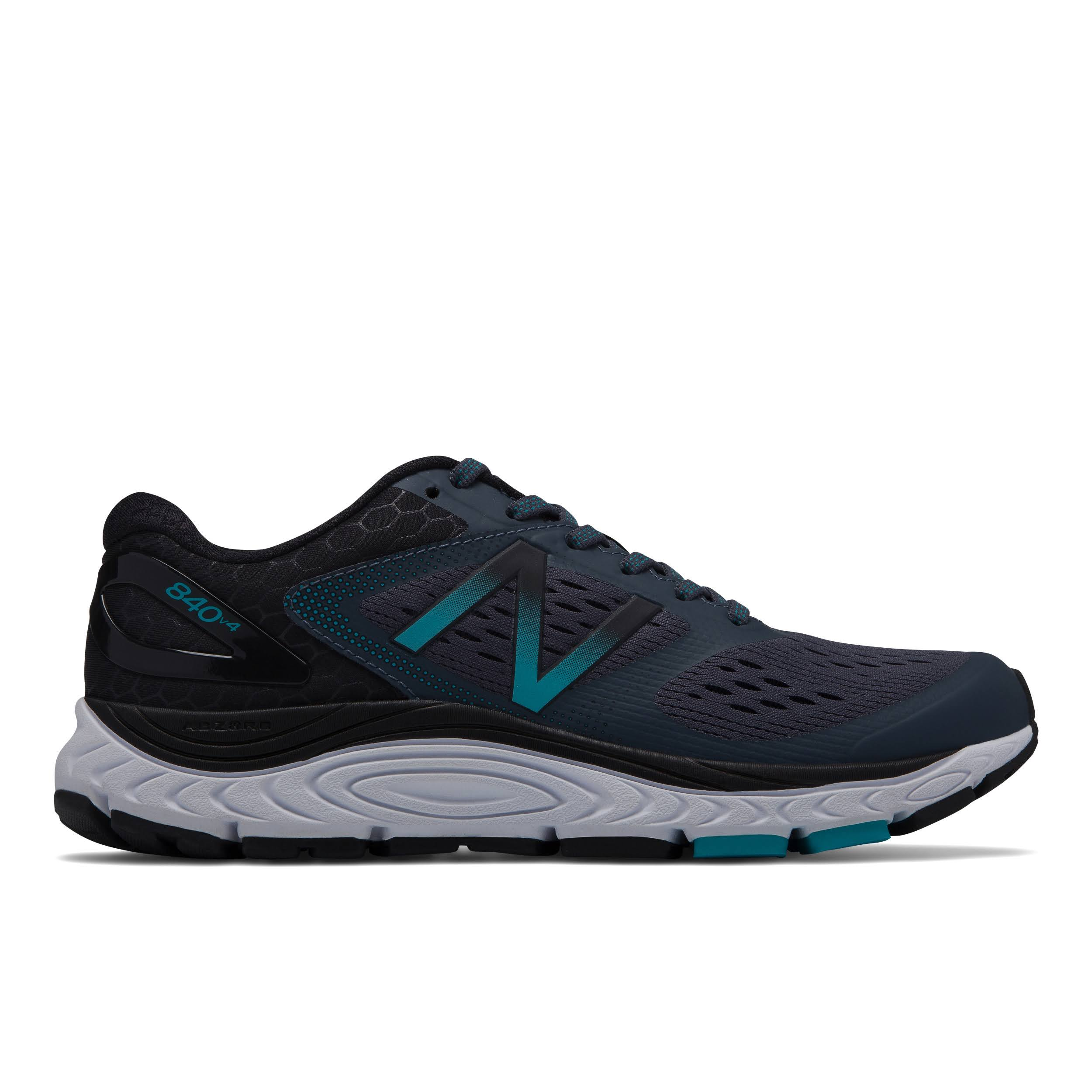 New Balance 840v4 Shoe - Women's Running