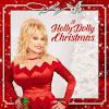 Dolly joins Christmas celebration