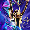 How to watch the 2020 Emmys: Stream the awards show live from ...