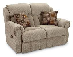 Menards Living Room Chairs by Furniture Rocker Recliner Loveseat Ashley Furniture Microfiber