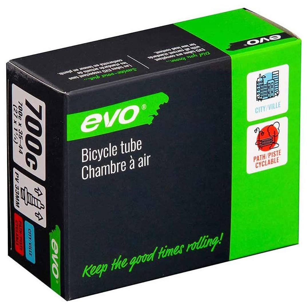 Evo Presta Tube 48Mm/700C/35-44C