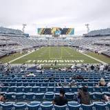 Jacksonville Jaguars player confirmed positive for COVID; Lions game remains on