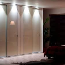 Tall Narrow Linen Cabinet With Doors by Free Standing Sliding Door Wardrobes Trend Tall Narrow Linen