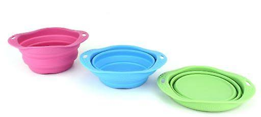 Beco Pet Beco Bowl - Green