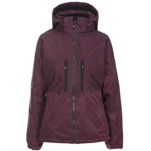 Trespass Limelight Women's Waterproof Ski Jacket