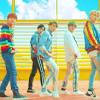 """MV """"DNA"""" của BTS chính thức cán mốc 1 tỷ lượt xem trên Youtube"""