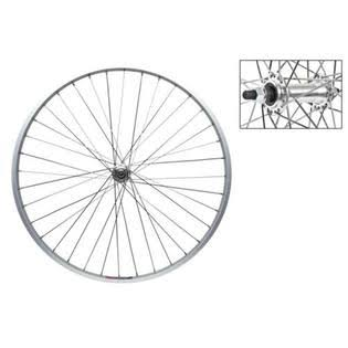 Wheel Master Front Bicycle Wheel 26 x