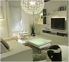 Living Room Ideas Ikea 2015 by Articles With Living Room Ideas Ikea 2015 Tag Living Room Ideas