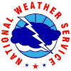 Severe thunderstorm watch for parts of KMAland until 10 p.m.