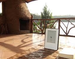 Amazon Kindle with 3G &Wi-Fi
