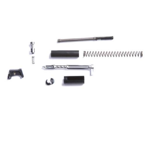 Zev Technologies Upper Parts Kit PK-Upper-9