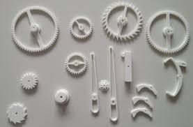 3d printed mechanical clock u2013 the casa blog network