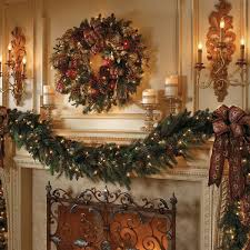 Frontgate Christmas Trees by Frontgate Christmas Decor Best Christmas Decorations