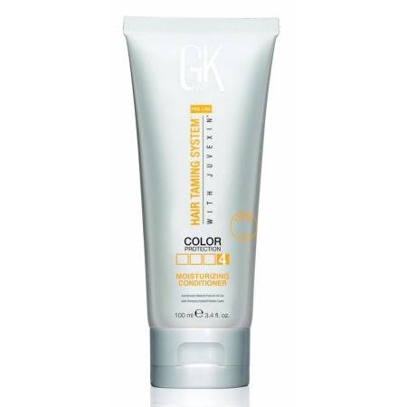 Global Keratin GKhair Color Protection Moisturizing Conditioner - 3.4oz