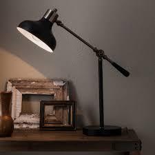 Target Floor Lamp Room Essentials by Popular Desk Lamps At Target Homesfeed
