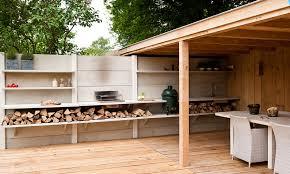 Build Outdoor Storage Bench by Outdoor Furniture Storage Bench
