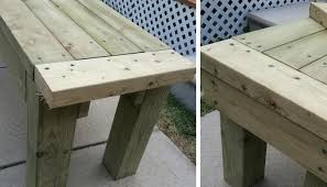 Build Outdoor Storage Bench by 77 Diy Bench Ideas U2013 Storage Pallet Garden Cushion Rilane