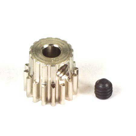 Robinson Racing Products Pinion Gear - 48P, 12T