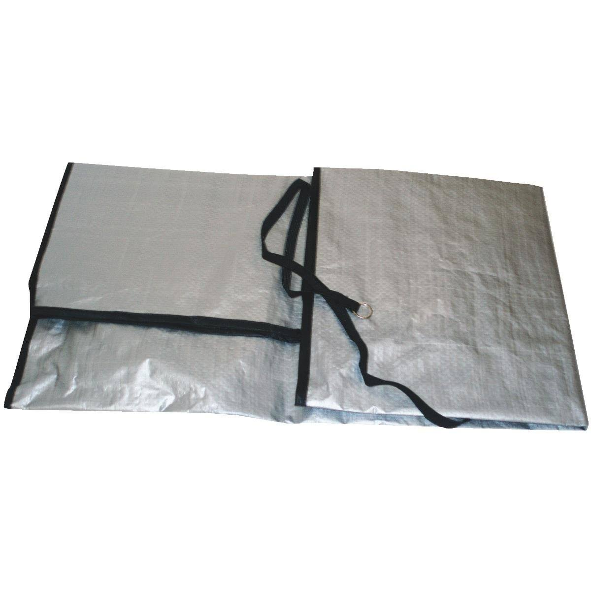 Do It Central Air Conditioner Cover - CC30XHDI