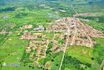 imagem de Nova Olinda Tocantins n-22