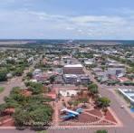 imagem de Canarana Mato Grosso n-10