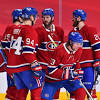 Montreal Canadiens Show Defensive Zone Faceoffs are an Issue ...