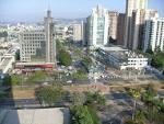 imagem de Barueri São Paulo n-10