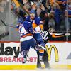 Philadelphia Flyers vs. New York Islanders Game 5 Live Stream ...