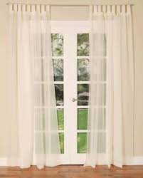 Modern Curtains For Living Room Uk by Living Room Tab Top Curtains With Soft Brown Curtain And White