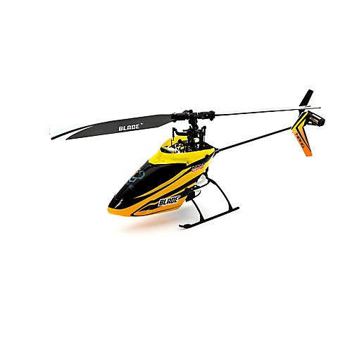 Blade Nano CP S Ultra Micro Helicopter Model Kit
