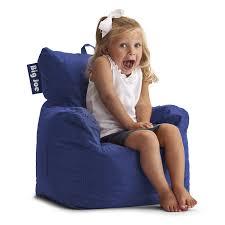 Big Joe Zip Modular Sofa by Others Eddie Bauer High Chair Cover Eddie Bauer High Chair