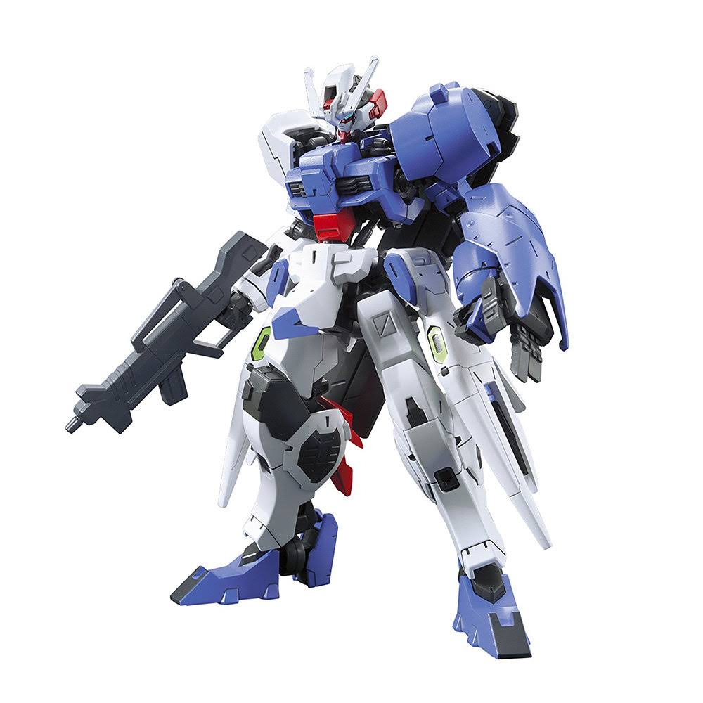 Gundam Iron-Blooded Orphans: Gundam Astaroth Model Kit