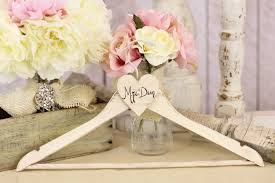 Shabby Chic Wedding Decorations Uk by 20 Cozy Rustic Wedding Decorations For You 99 Wedding Ideas