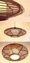 Sloped Ceiling Adapter Pendant Light by Best 25 Ceiling Pendant Ideas On Pinterest Asian Lamp Shades