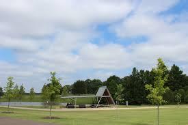 Shelby Farms Park HVAC Services