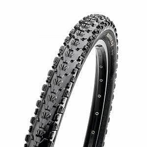 Maxxis Ardent Tyre - 27.5