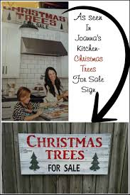 Pine Cone Christmas Trees For Sale by Best 25 Christmas Trees For Sale Ideas On Pinterest Christmas